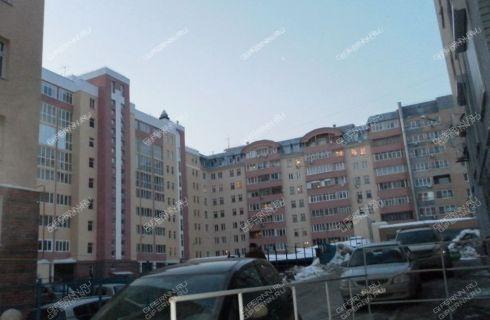 1-komnatnaya-ul-delovaya-d-24 фото