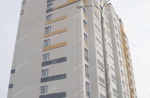 ulica-kommuny-20 фото