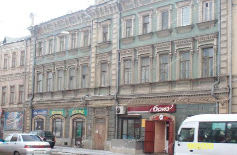 ul-sovetskaya-5 фото