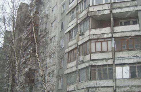 ul-sergeya-akimova-28 фото